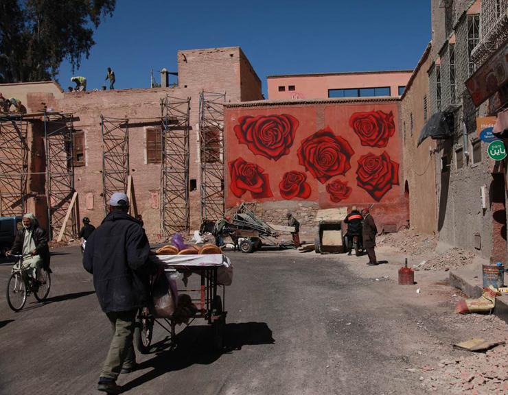 2-brooklyn-street-art-dotmasters-jaime-rojo-mb6streetart-marrakech-biennale-un-berlin-03-16-web-bsa-1