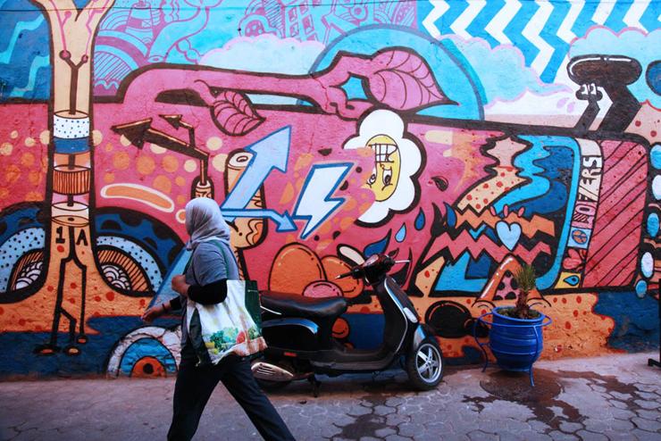 20-brooklyn-street-art-sickboy-jaime-rojo-mb6streetart-marrakech-biennale-un-berlin-03-16-web-bsa