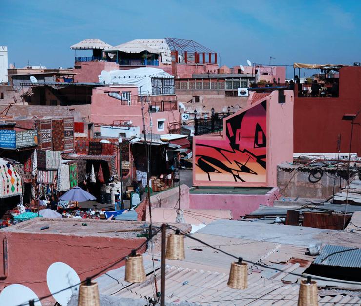 21-brooklyn-street-art-yesbeee-jaime-rojo-mb6streetart-marrakech-biennale-un-berlin-03-16-web-bsa