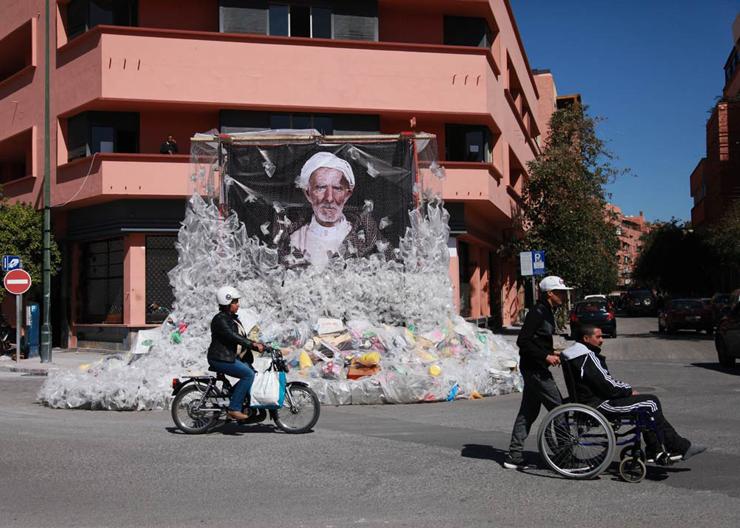 22-brooklyn-street-art-Zbel-manifesto-Leila-Alaoui-jaime-rojo-mb6streetart-marrakech-biennale-un-berlin-03-16-web-bsa-1