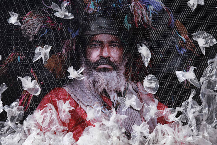 23-brooklyn-street-art-Zbel-manifesto-Leila-Alaoui-jaime-rojo-mb6streetart-marrakech-biennale-un-berlin-03-16-web-bsa-2