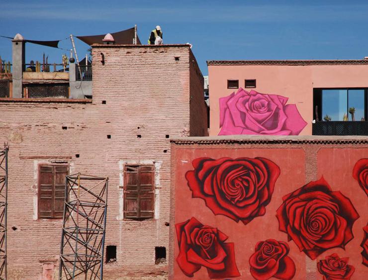 3-brooklyn-street-art-dotmasters-jaime-rojo-mb6streetart-marrakech-biennale-un-berlin-03-16-web-bsa-2