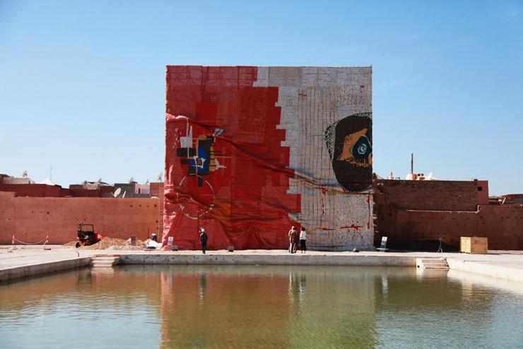4-brooklyn-street-art-el-anatsui-jaime-rojo-mb6streetart-marrakech-biennale-un-berlin-03-16-web-bsa-1
