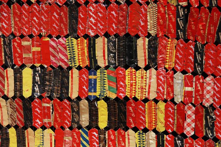 5-brooklyn-street-art-el-anatsui-jaime-rojo-mb6streetart-marrakech-biennale-un-berlin-03-16-web-bsa-2