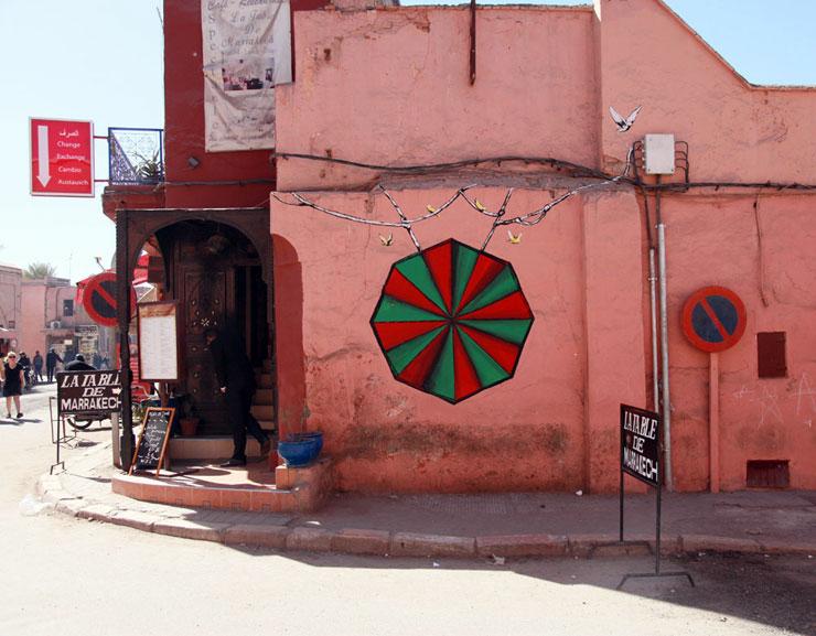 7-brooklyn-street-art-740-giacomo-bufarini-run-jaime-rojo-mb6streetart-marrakech-biennale-un-berlin-03-16-web-2