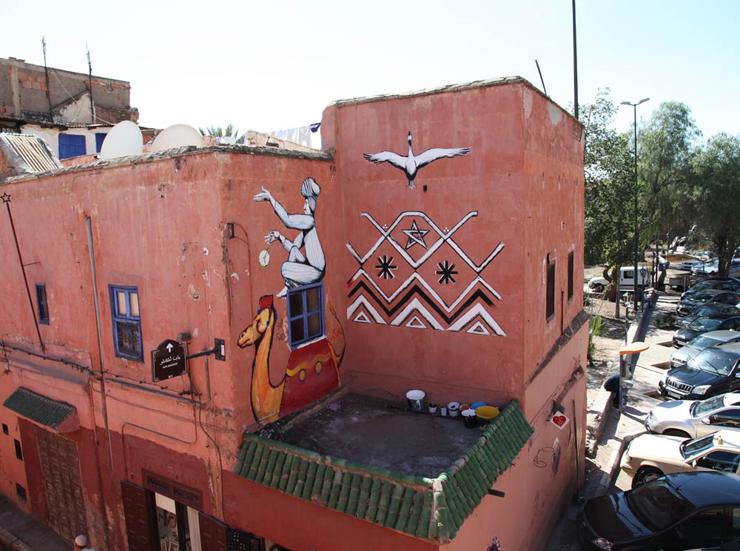 9-brooklyn-street-art-giacomo-bufarini-run-jaime-rojo-mb6streetart-marrakech-biennale-un-berlin-03-16-web-bsa-5