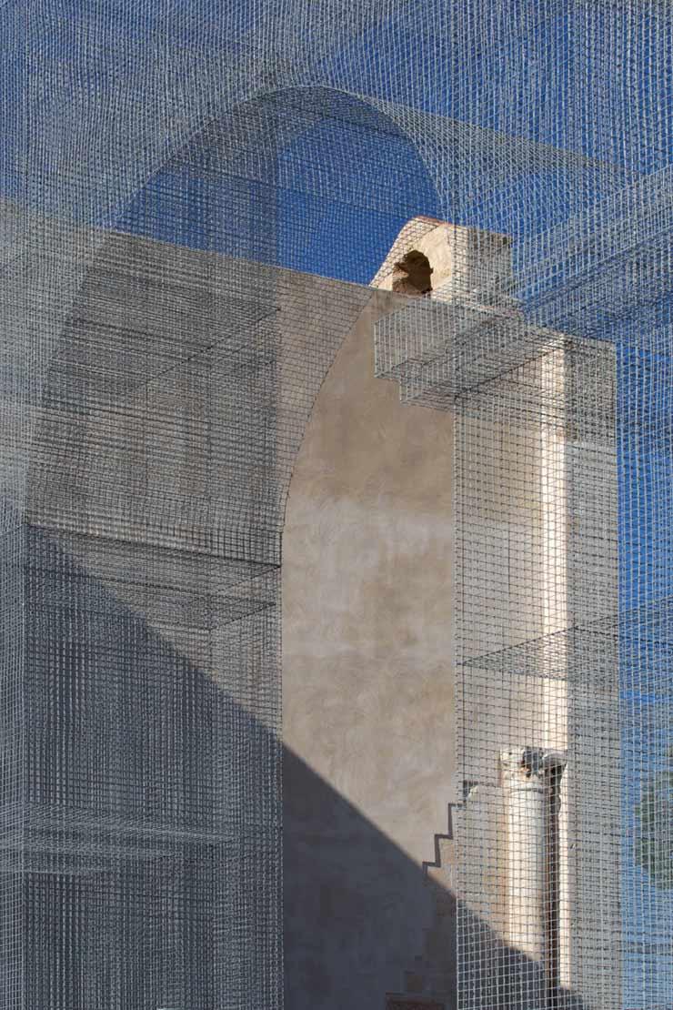 brooklyn-street-art-Blind-Eye-Factory_Edoardo-Tresoldi-puglia-italy-03-16-web-1