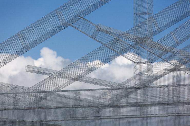 brooklyn-street-art-Blind-Eye-Factory_Edoardo-Tresoldi-puglia-italy-03-16-web-3