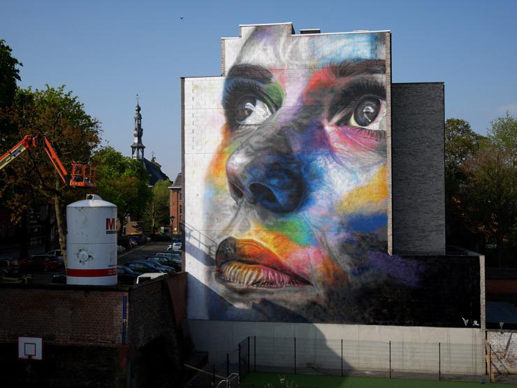 brooklyn-street-art-DavidWalker-Diest-Belgium-DW-04-16-web-2
