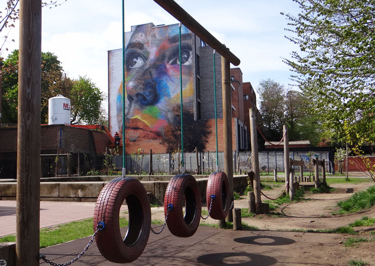 brooklyn-street-art-DavidWalker-Diest-Belgium-PHOTO-StreetArtwerpenaar-04-16-web-3