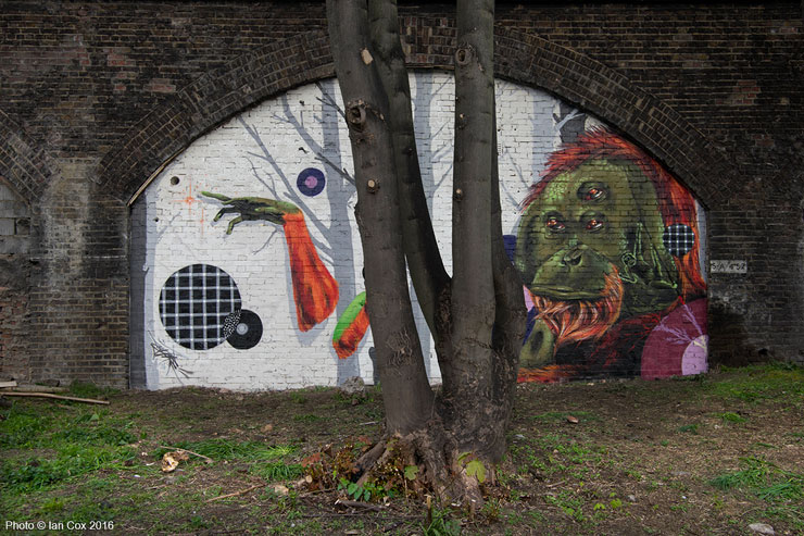 brooklyn-street-art-Endangered13_FiyaOne_Ian_Cox_london-04-2016-web-4