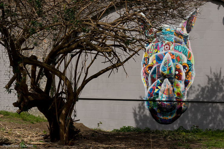 brooklyn-street-art-Endangered13_Louis_Masai_Ian_Cox_london-04-2016-web-2