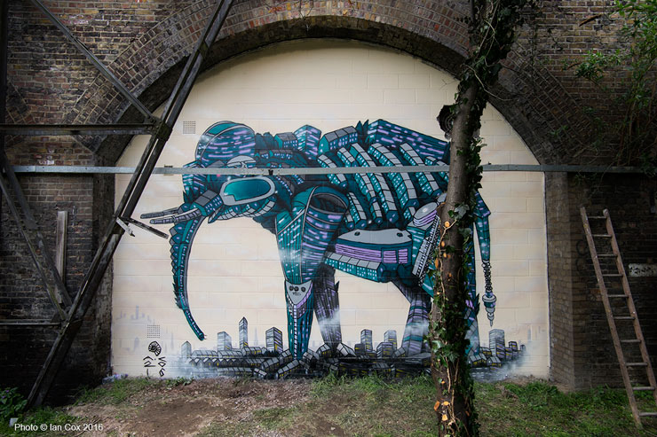 brooklyn-street-art-Endangered13_andy-council_Ian_Cox_london-04-2016-web-2