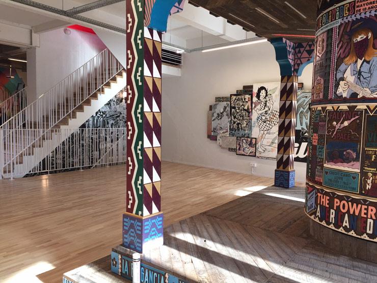 brooklyn-street-art-FAILE_Pascaline-Brischoux-MIMAMUSEUM_2016-web