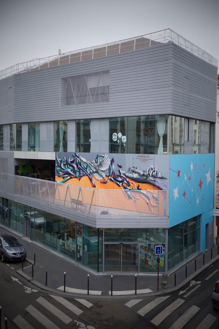 brooklyn-street-art-Jeanne-Marie-LAURENT-Djalouz-ksw-art-azoi-paris-04-16-web-10