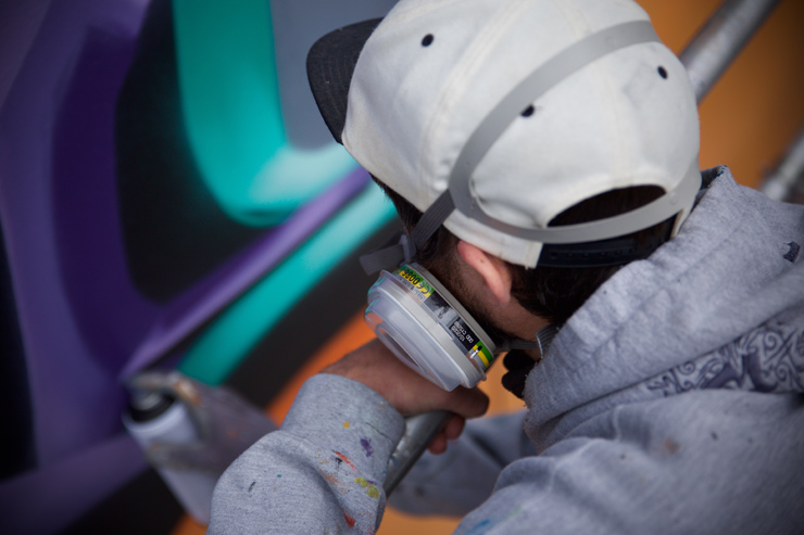 brooklyn-street-art-Jeanne-Marie-LAURENT-Djalouz-ksw-art-azoi-paris-04-16-web-5