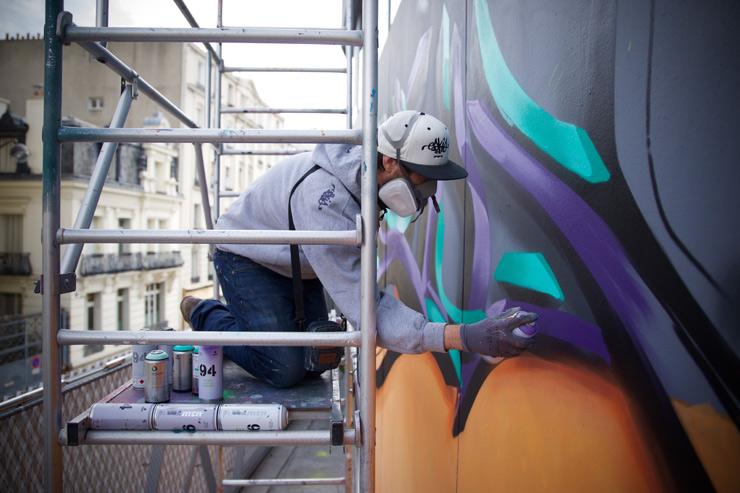 brooklyn-street-art-Jeanne-Marie-LAURENT-Djalouz-ksw-art-azoi-paris-04-16-web-6