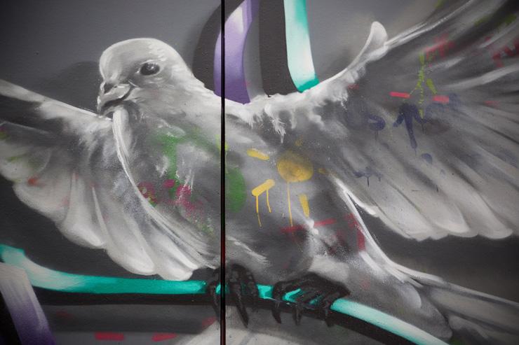 brooklyn-street-art-Jeanne-Marie-LAURENT-Djalouz-ksw-art-azoi-paris-04-16-web-8