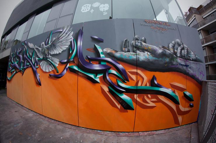 brooklyn-street-art-Jeanne-Marie-LAURENT-Djalouz-ksw-art-azoi-paris-04-16-web-9