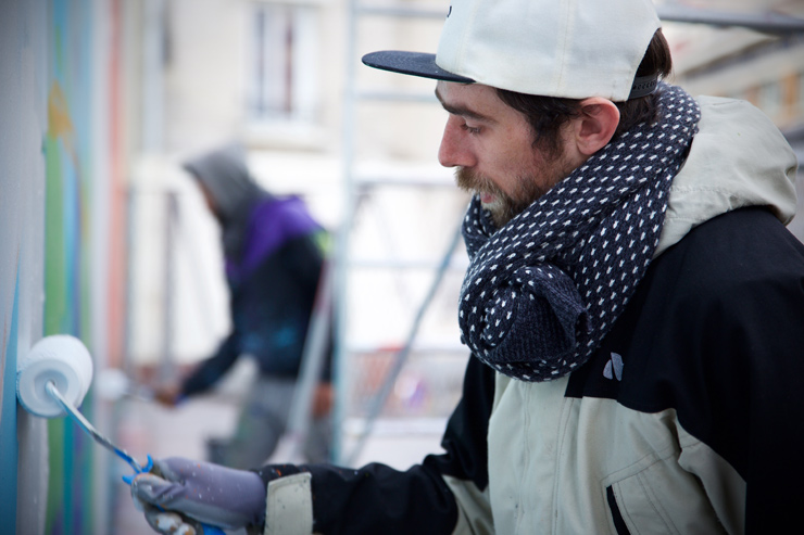 brooklyn-street-art-Jeanne-Marie-LAURENT-Djalouz_KSW-art-azoi-paris-04-16-web-1