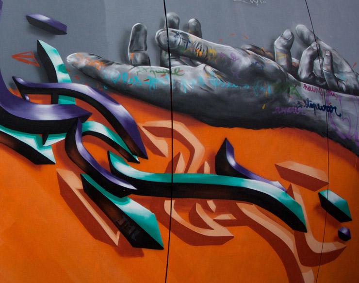 brooklyn-street-art-Jeanne-Marie-LAURENT-Djalouz_art-azoi-paris-04-16-web-9