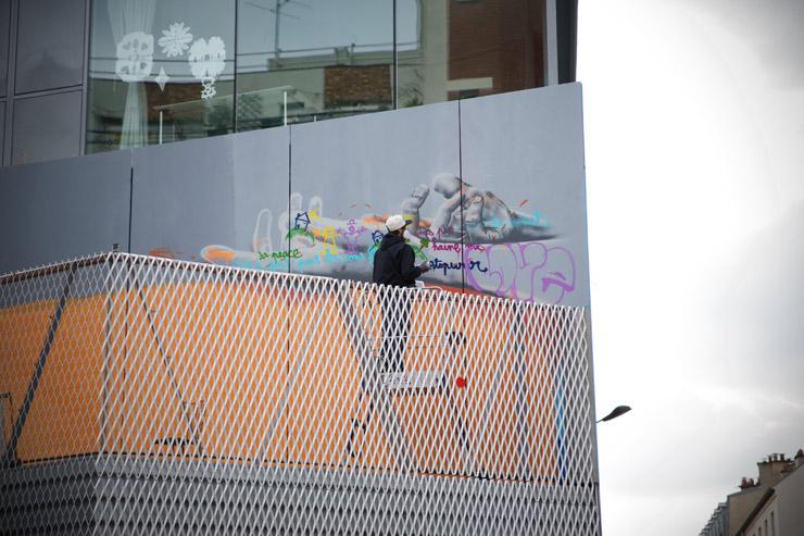 brooklyn-street-art-Jeanne-Marie-LAURENT-Djalouz_ksw-art-azoi-paris-04-16-web-3