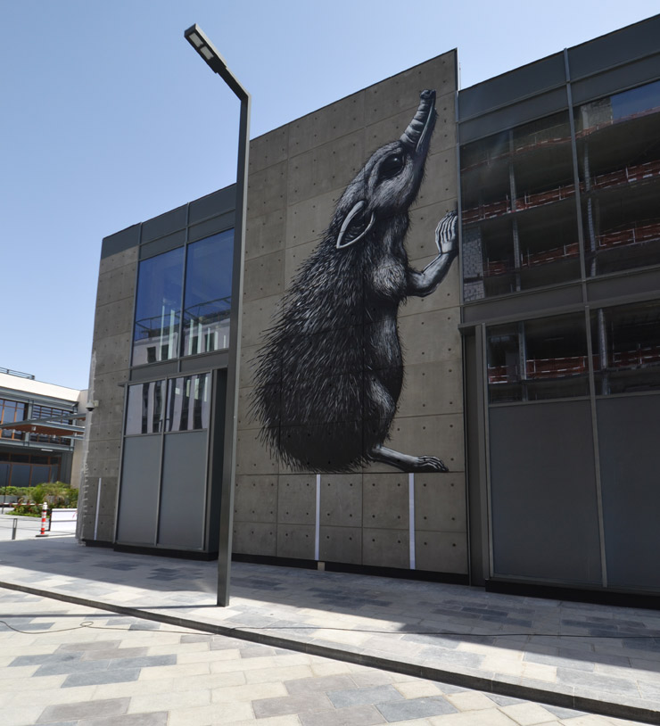 brooklyn-street-art-ROA-DUBAI-2016-web
