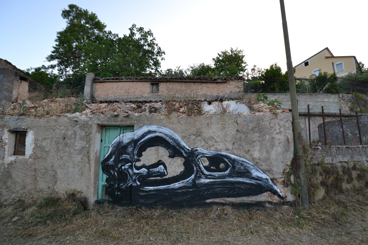 brooklyn-street-art-ROA-Sardinia-2015-web-1