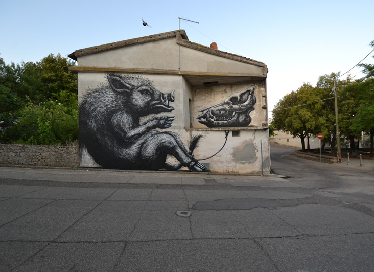 brooklyn-street-art-ROA-Sardinia-2015-web