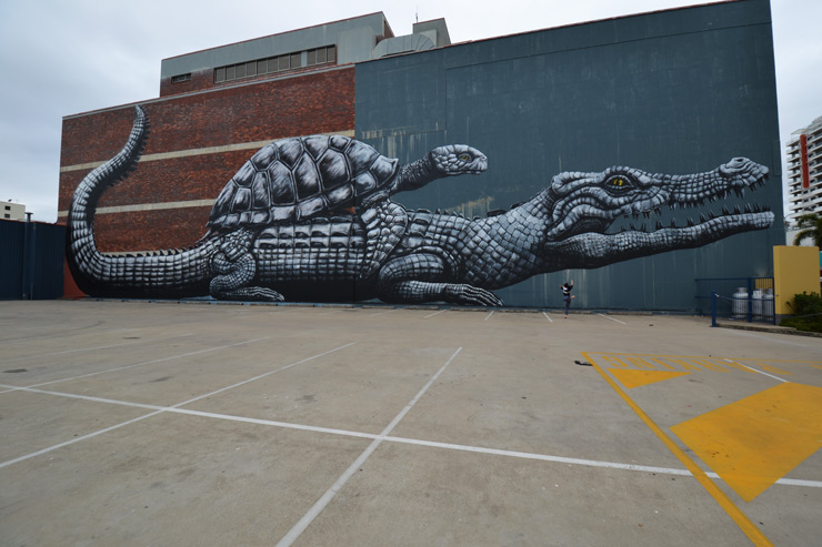 brooklyn-street-art-ROA-Townsville-2015-web-3