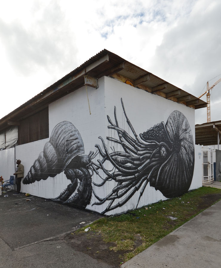brooklyn-street-art-ROA-hawaii-2015-web