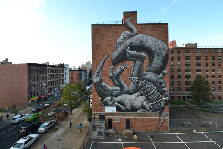brooklyn-street-art-ROA-the-bronx-2015-web