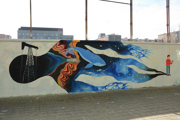 brooklyn-street-art-ahanko-mimiko-riaq-miuq-lluis-olive-bulbena-04-16-web