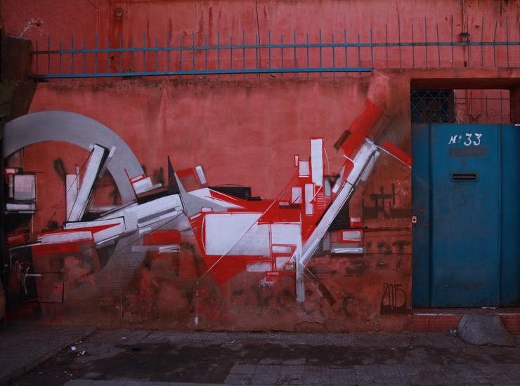 brooklyn-street-art-augustine-koffie-jaime-rojo-04-10-16-web-1