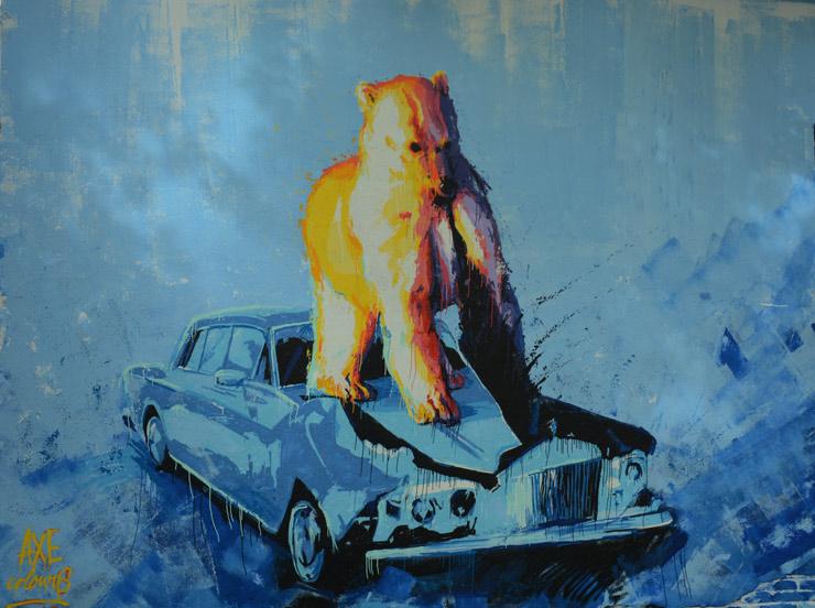 brooklyn-street-art-axe-colours-lluis-olive-bulbena-04-16-web