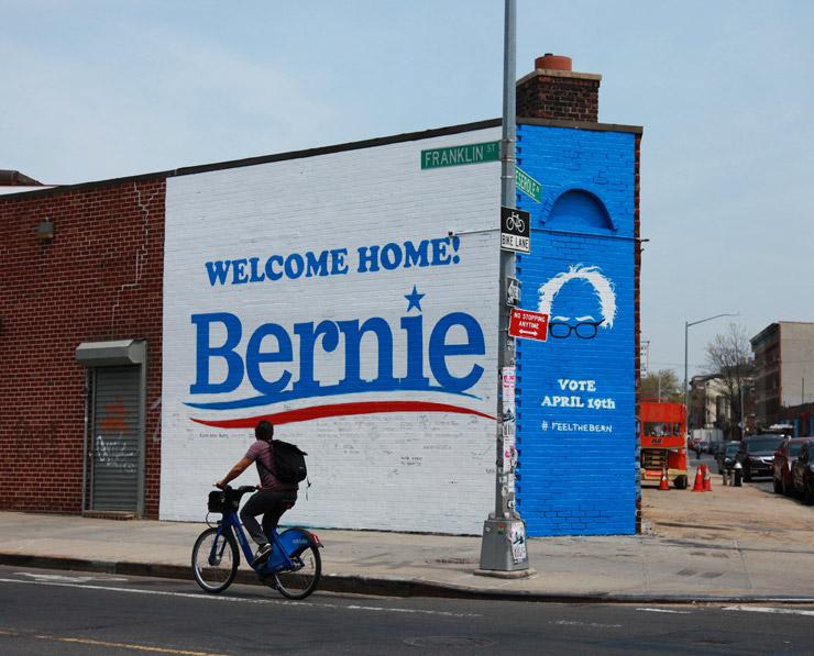 brooklyn-street-art-bernie-jaime-rojo-04-24-16-web