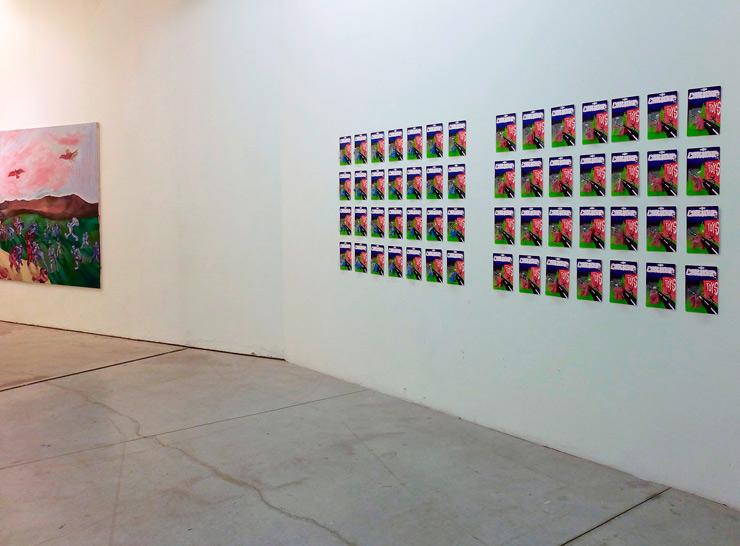 brooklyn-street-art-cane-morto-Caterina-Colombo-web-2
