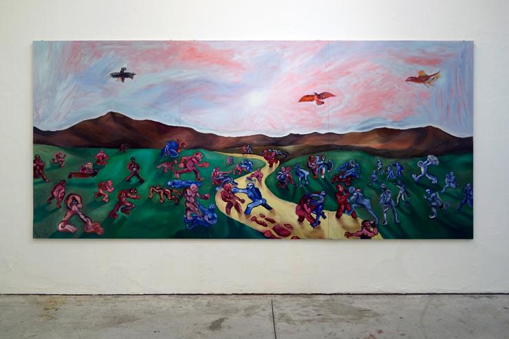 brooklyn-street-art-cane-morto-Jacopo-Farina-web-5