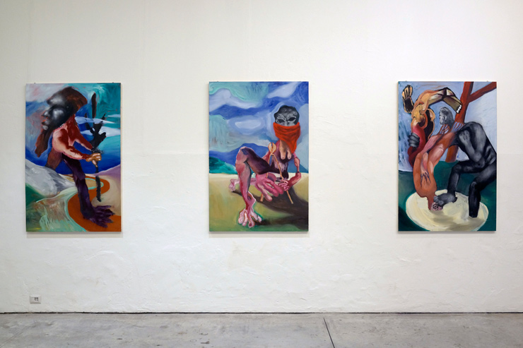 brooklyn-street-art-cane-morto-Jacopo-Farina-web-6