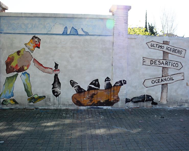 brooklyn-street-art-color-in-action-lluis-olive-bulbena-04-16-web