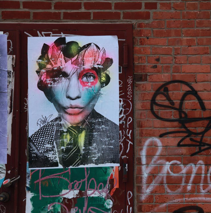 brooklyn-street-art-dain-jaime-rojo-04-24-16-web-2