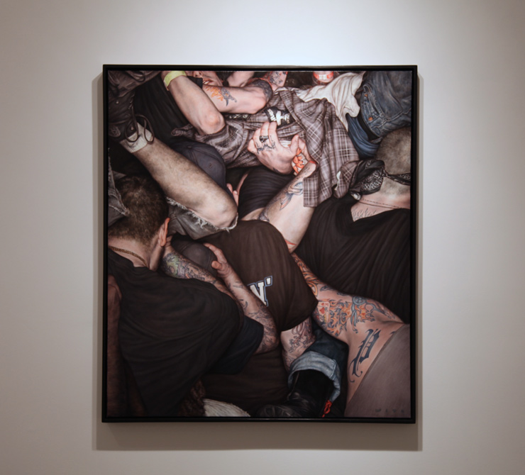 brooklyn-street-art-dan-witz-jaime-rojo-jonathan-levine-gallery-04-02-16-web-1