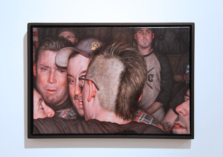 brooklyn-street-art-dan-witz-jaime-rojo-jonathan-levine-gallery-04-02-16-web-2