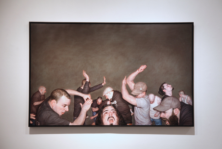 brooklyn-street-art-dan-witz-jaime-rojo-jonathan-levine-gallery-04-02-16-web-3