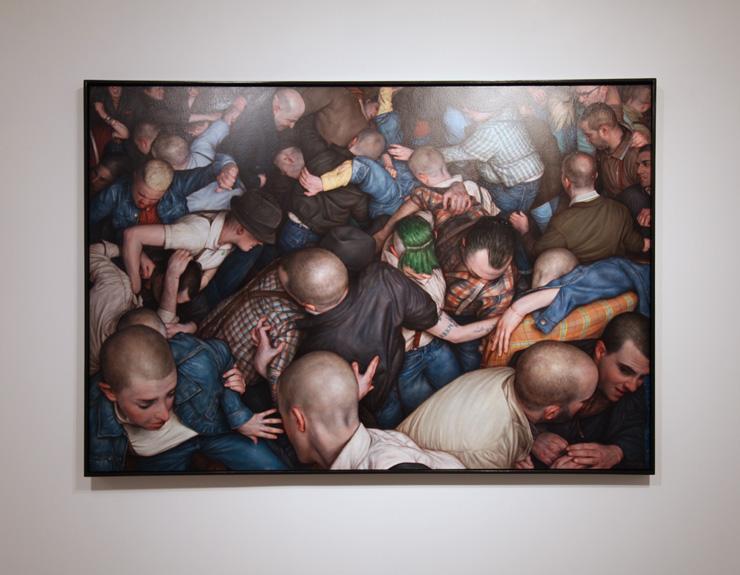 brooklyn-street-art-dan-witz-jaime-rojo-jonathan-levine-gallery-04-02-16-web-4