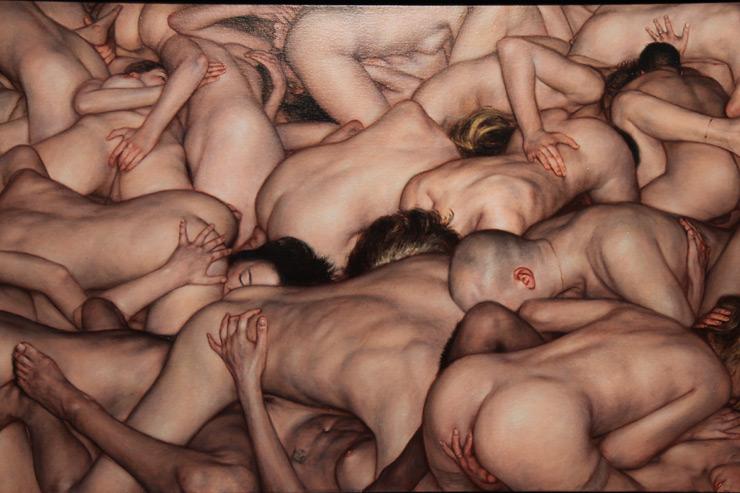 brooklyn-street-art-dan-witz-jaime-rojo-jonathan-levine-gallery-04-02-16-web-6