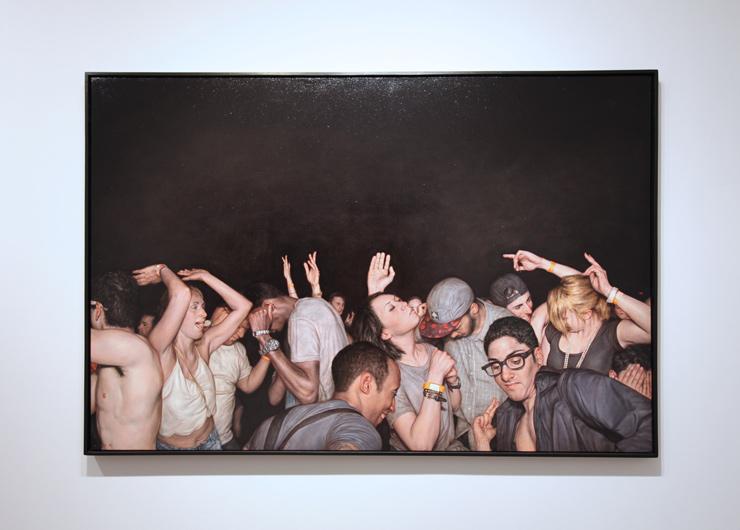 brooklyn-street-art-dan-witz-jaime-rojo-jonathan-levine-gallery-04-02-16-web-7
