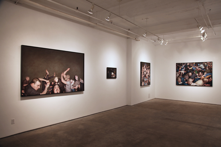 brooklyn-street-art-dan-witz-jaime-rojo-jonathan-levine-gallery-04-02-16-web-8