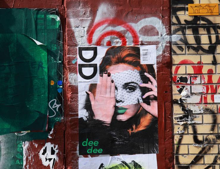 brooklyn-street-art-dee-dee-jaime-rojo-04-24-16-web-1