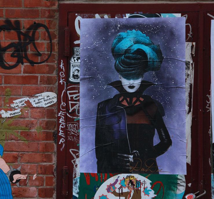 brooklyn-street-art-dee-dee-jaime-rojo-04-24-16-web-2
